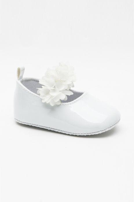 Textile footwear