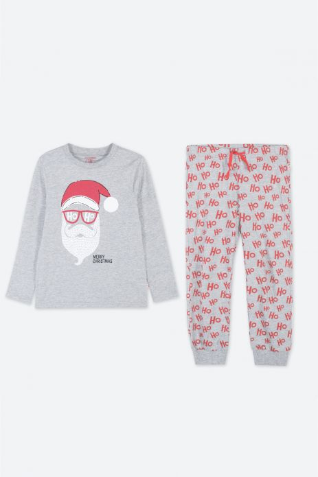 Piżama