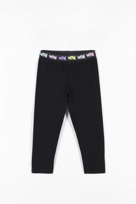3/4 lenght leggings