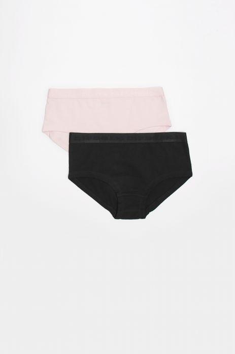 Girls' panties