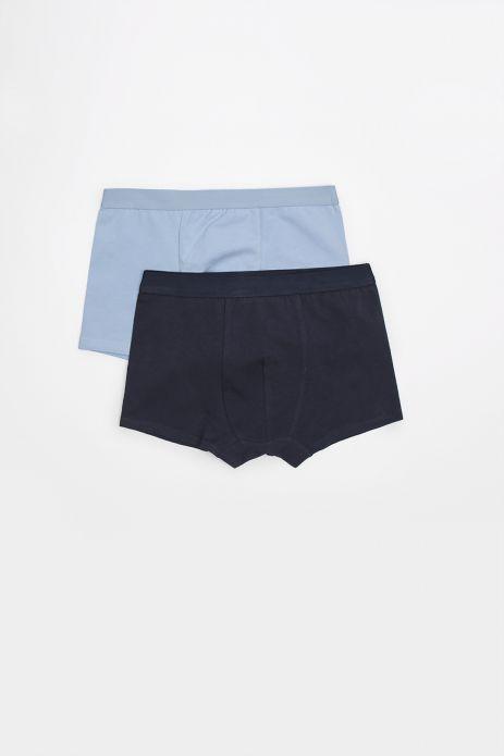 Boys' panties