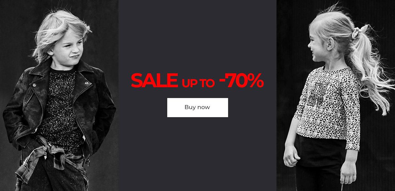 banner_sale-do-70-all-EN
