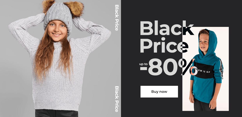 banner_Black-Price-EN
