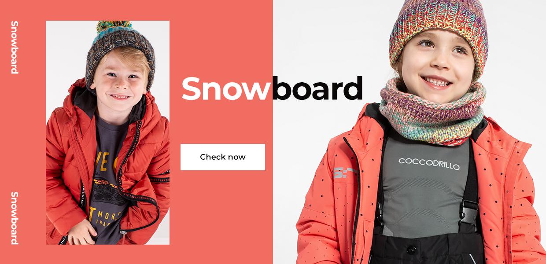banner_snowboard-EN