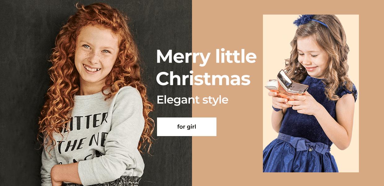 banner_Merry-little-Christmas-EN