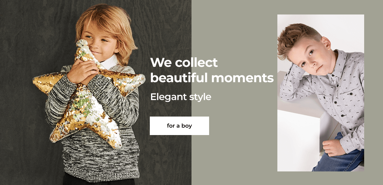 banner_Elegancki-styl-EN